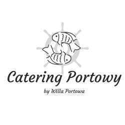 Catering Portowy